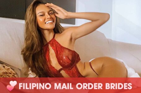 Filipino Mail Order Brides: Top Facts, Problems To Expect, Useful Tips To Build Long-Distance Relationship